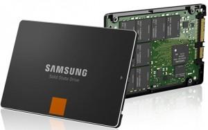 SSD - Disco a Stato Solido