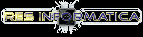 RES INFORMATICA servizi informatici assistenza e siti web
